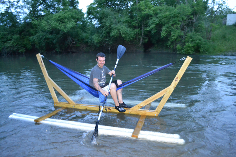 raft-idea-4