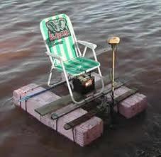 raft-idea-5