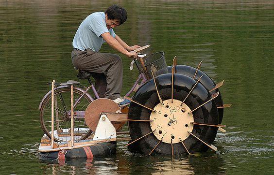 raft-idea-7