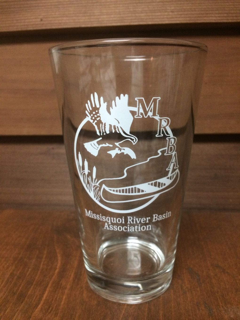 pint-glass